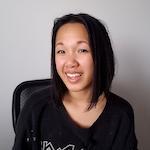 Avatar of user Eileen Wong