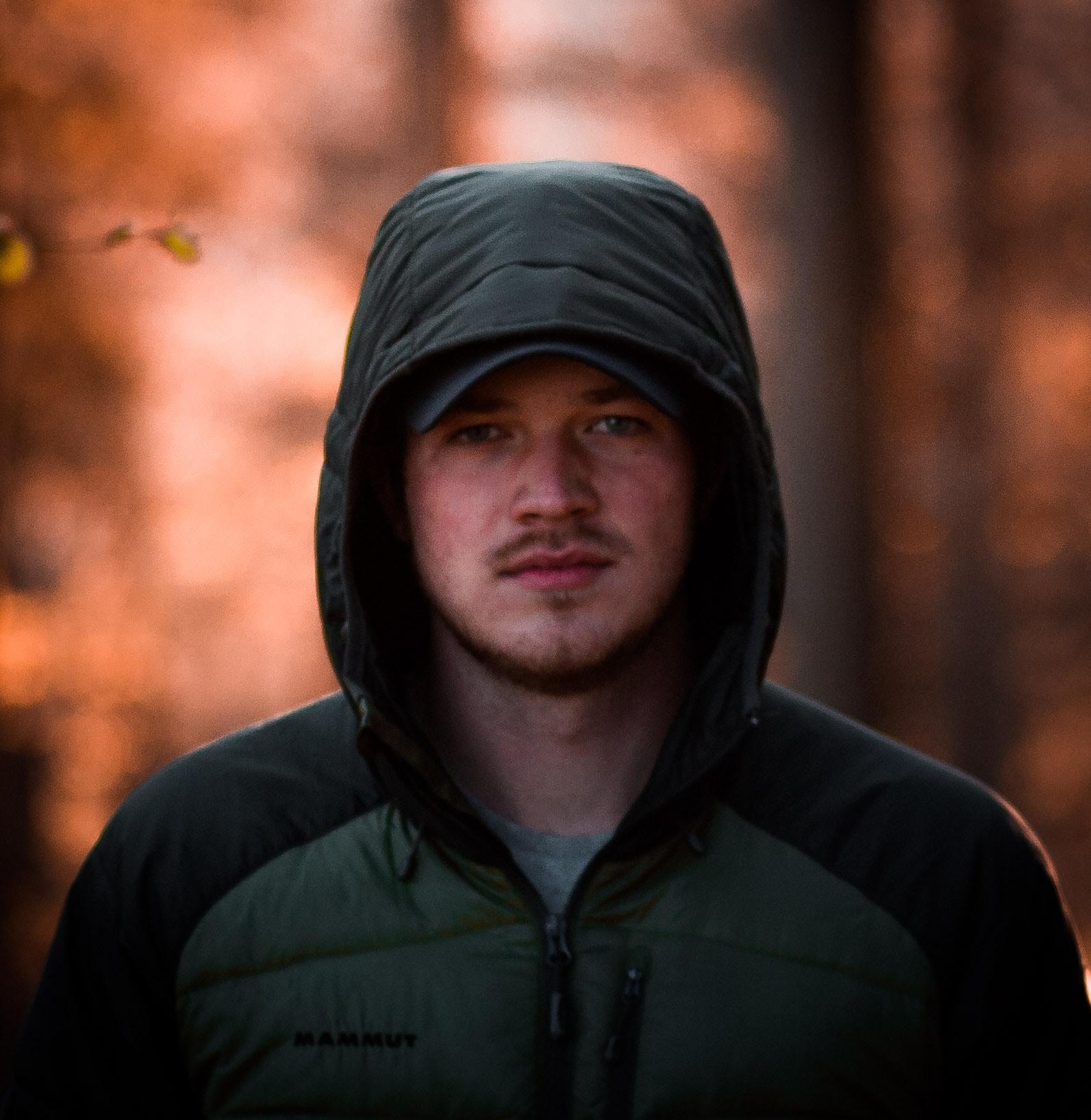 Avatar of user Martin Jernberg
