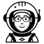 Avatar of user Mario Cañas