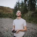 Avatar of user David Talley