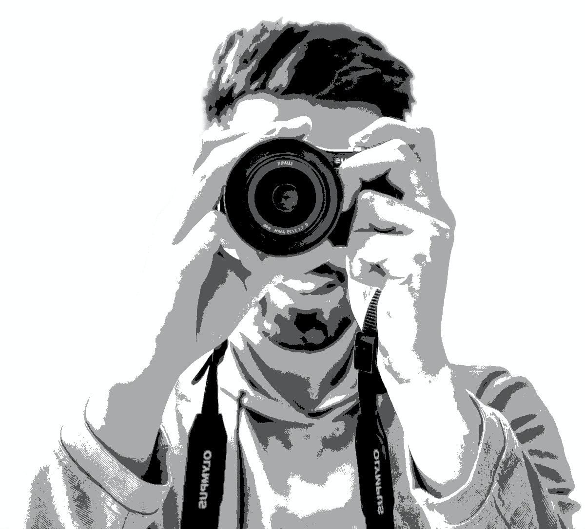 Avatar of user Filip Trefil