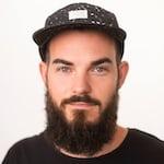 Avatar of user Linus Ekenstam