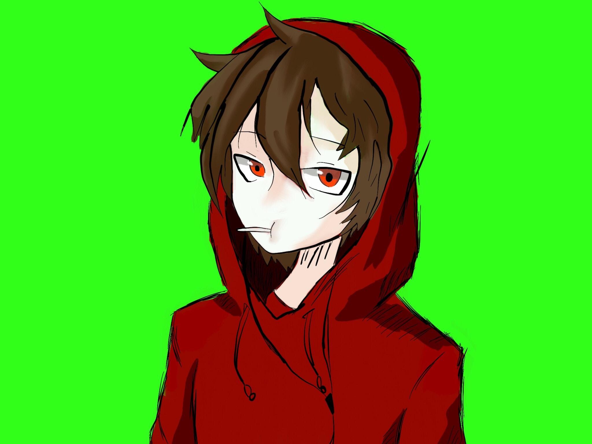 Avatar of user Jacob Porter