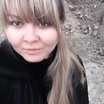 Avatar of user Helena Hertz
