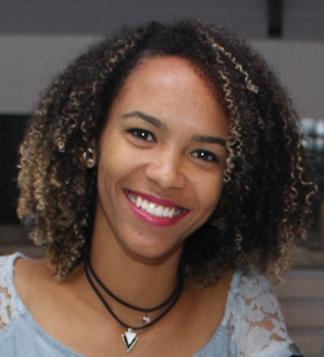 Go to Divana Barbosa's profile