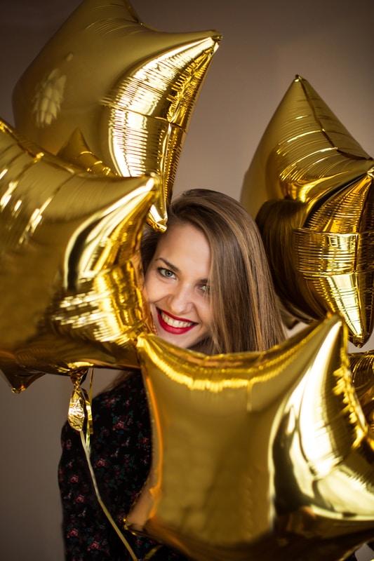 Go to Yana Tkachenko's profile