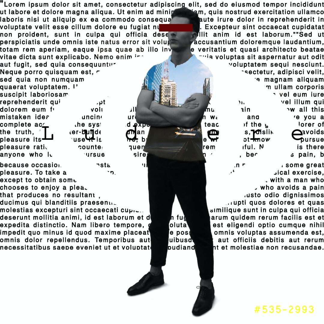 Avatar of user A l v i r a .E.