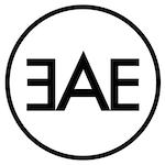 Avatar of user Erik Eastman