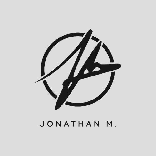 Avatar of user Johnny Martínez