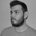 Avatar of user Leo Sammarco