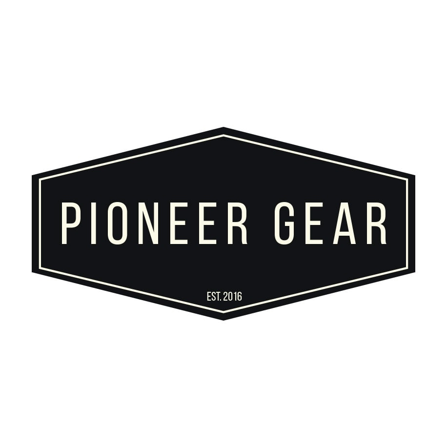 Go to Pioneer Gear's profile