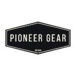 Avatar of user Pioneer Gear