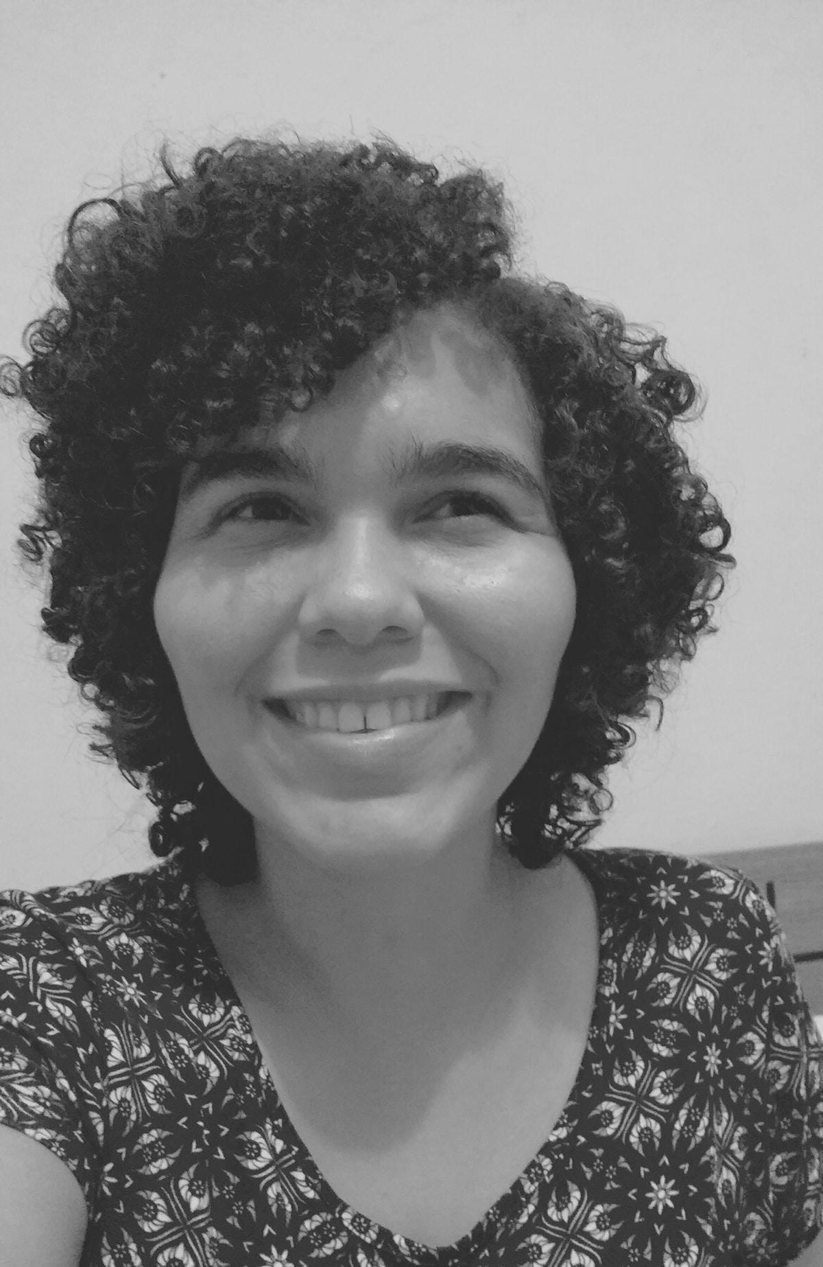 Go to Ana Terdolino's profile