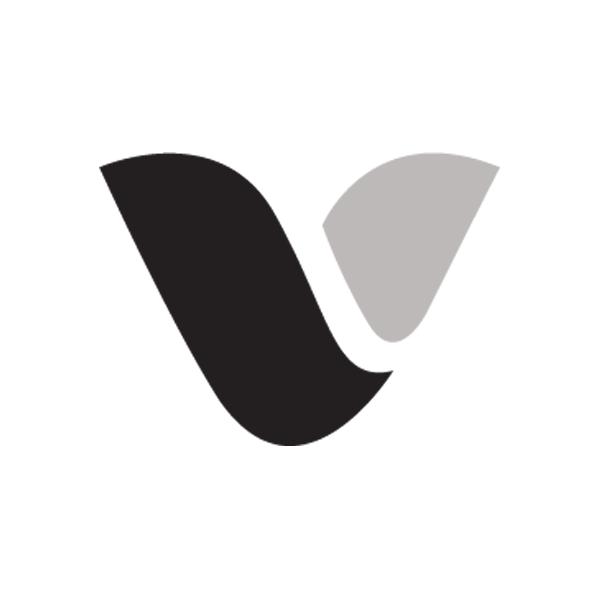 Go to VUUIT's profile