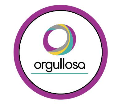 Go to Orgullosa's profile