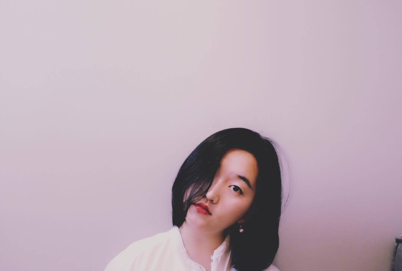 Yaoqi LAI