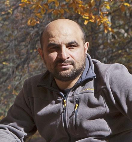 Go to abdusselam fersatoglu's profile