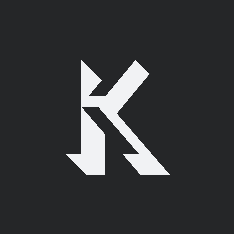 Avatar of user Sean Kowal