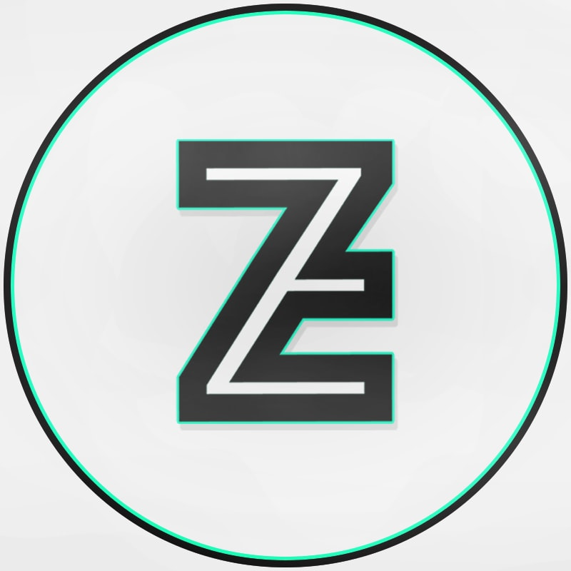 Avatar of user Zak Elley