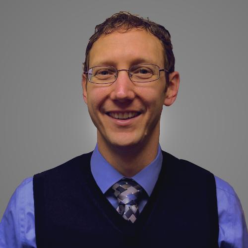 Avatar of user Chris Ryser