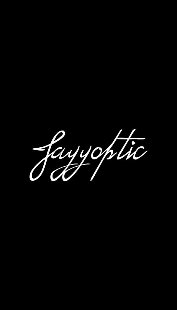 Go to JAYY OPTIC's profile