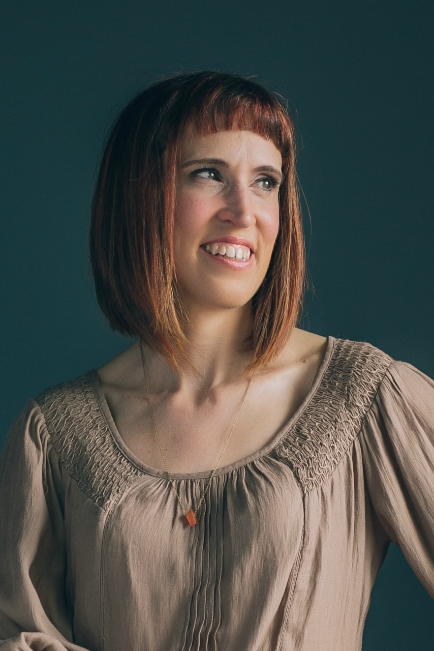 Go to Lisa Bowker's profile