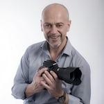 Avatar of user Olivier Villard