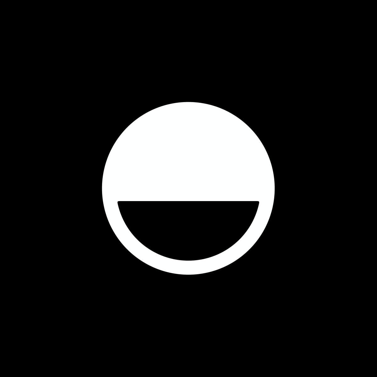 Go to Fujifeed's profile