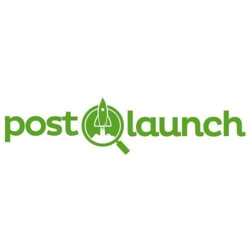 Go to Post Launch's profile