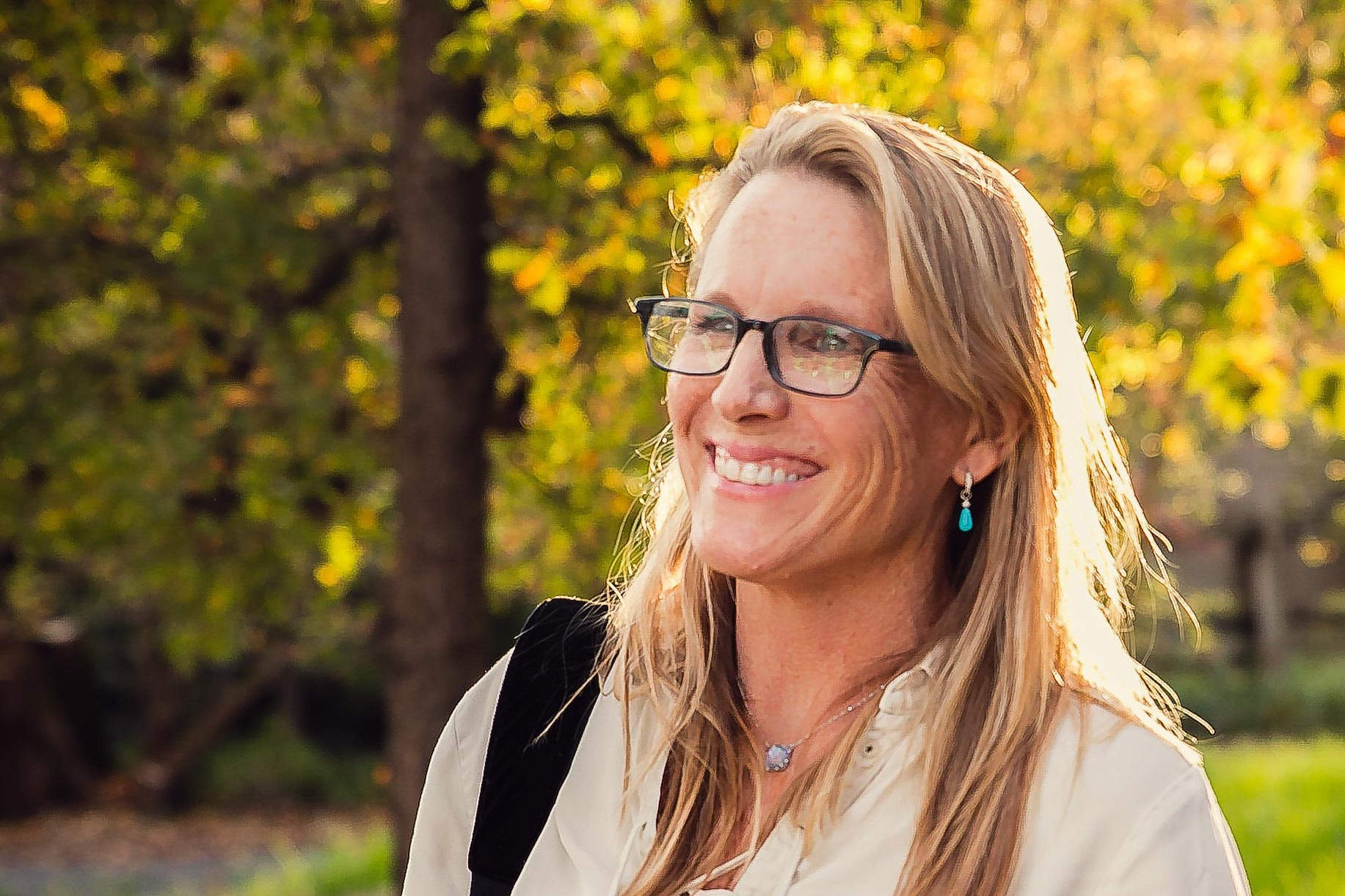 Avatar of user chrissie kremer