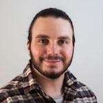 Avatar of user Paul Esch-Laurent