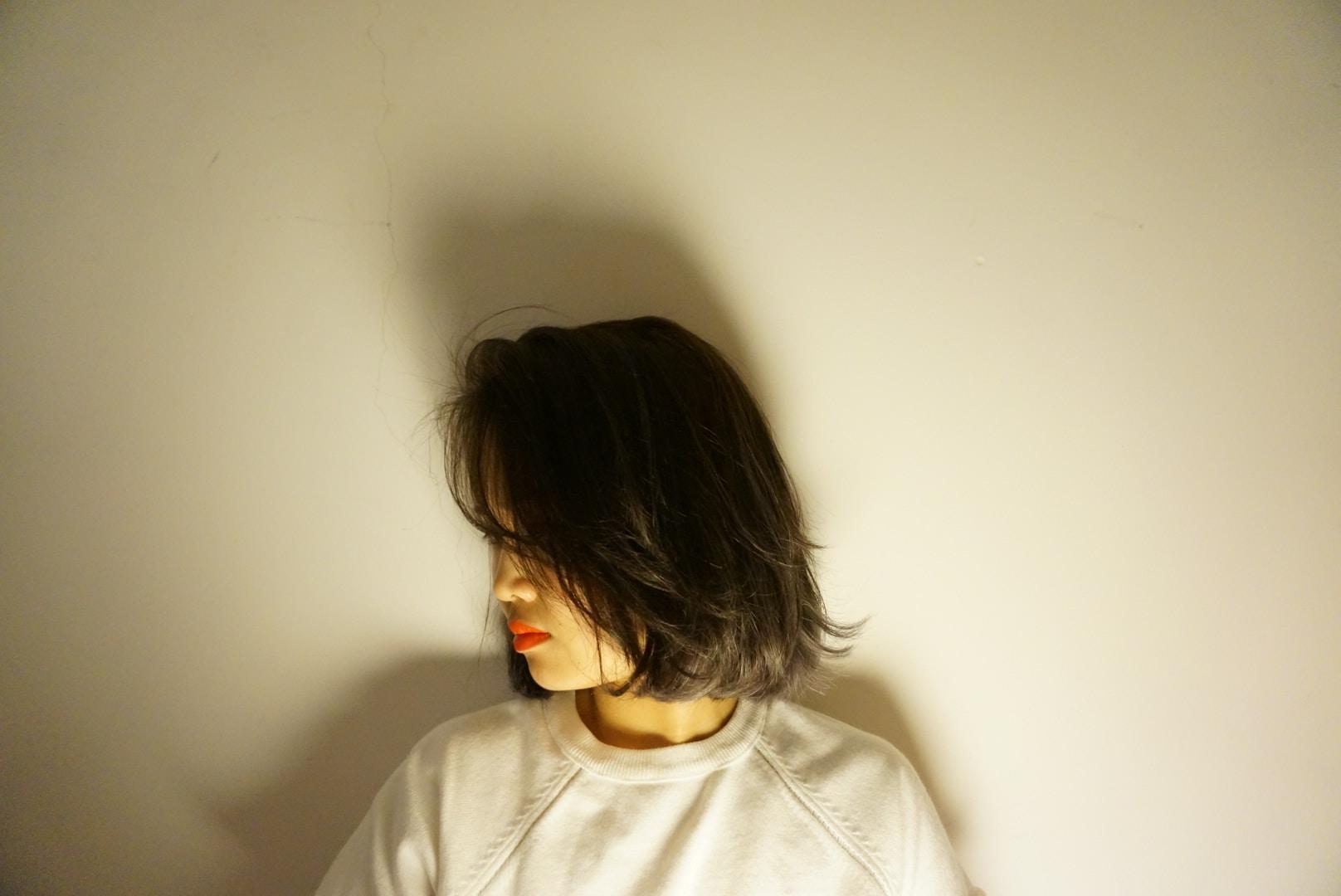 Go to yan lee's profile
