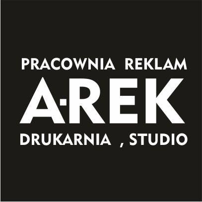 Go to Reklamy Mińsk Mazowiecki's profile