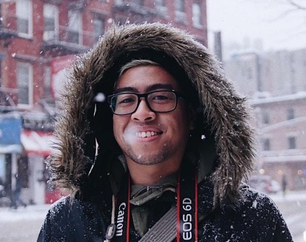 Go to Ron Jake Roque's profile