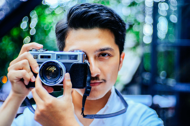 Go to Irfan Surijanto's profile
