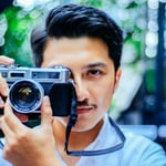 Avatar of user Irfan Surijanto