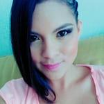 Avatar of user Viviana Araque