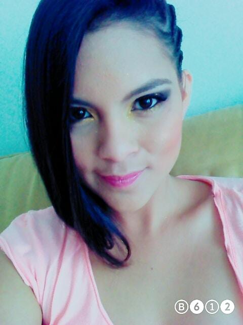 Go to Viviana Araque's profile