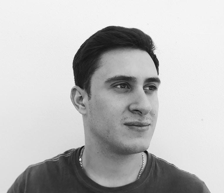 Avatar of user Vladislav Muslakov