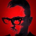 Avatar of user Paul Stickman