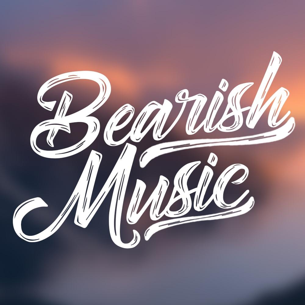 Go to Bearish Music's profile