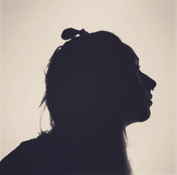 Avatar of user Liz Sloweiser
