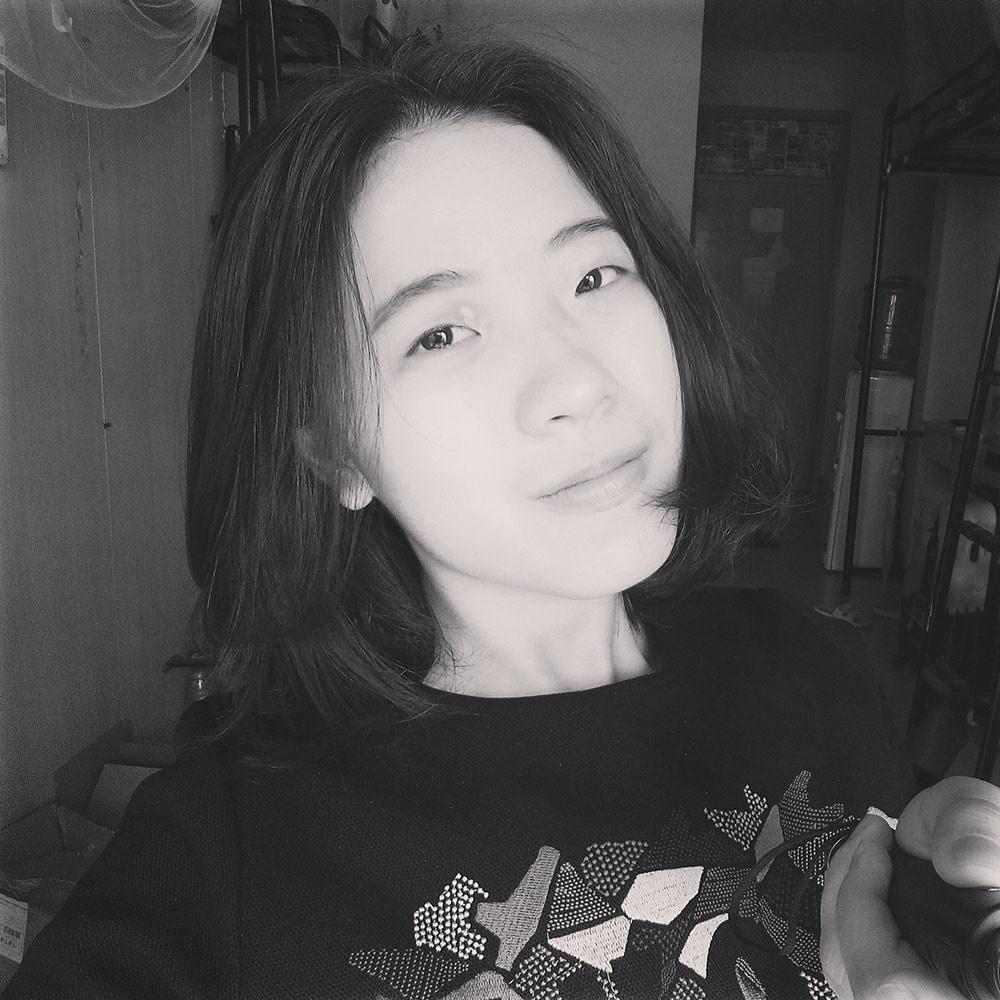 Go to Cassio Yuan's profile