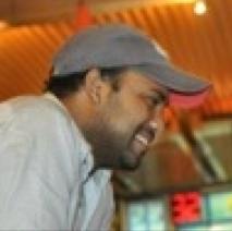Go to Mohammad Saifullah's profile