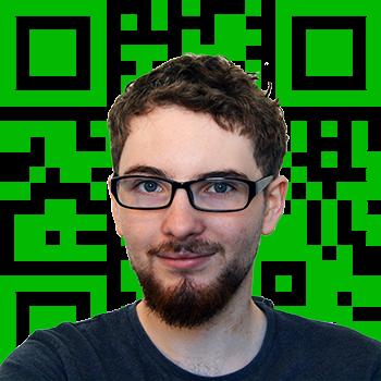 Avatar of user Edward Bowden