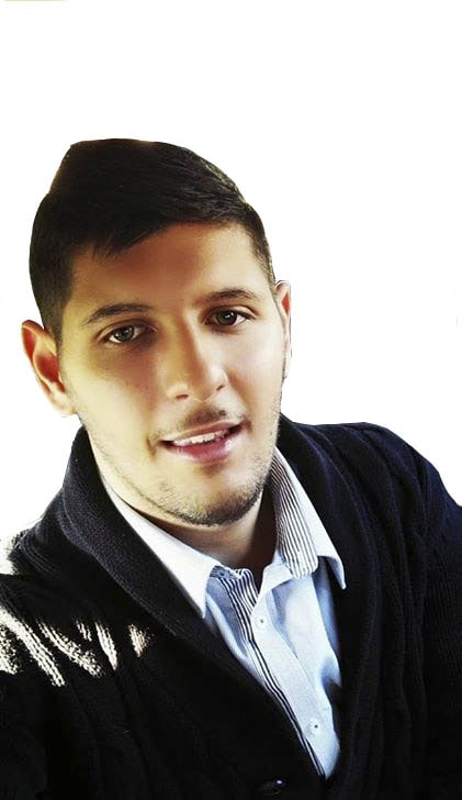 Avatar of user Pantelis Panayiotou