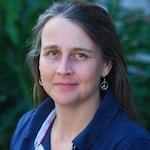 Avatar of user Denise Bossarte
