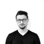 Avatar of user Christian Vasile