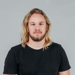 Avatar of user Greg Rakozy