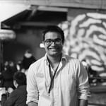 Avatar of user Raghu Nayyar